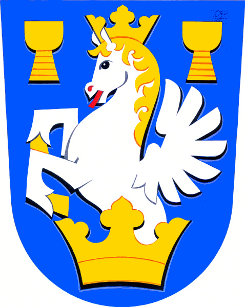 logo Pozlovice